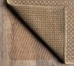 purpose rug pad outdoor pads sisal rugs direct