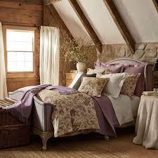 bedding ralph lauren toile bedding southwestern bedding ralph lauren white down comforter polo ralph lauren bed