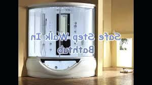 best walk in bathtub photo 5 of 6 make the best walk in tub shower combination best walk in bathtub
