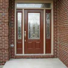 single front doors with glass. Distinctive Single Front Entry Doors Glass New Ideas White Exterior With L