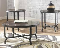 coffee table wayfair coffee table round coffee table large round coffee table black round table set with wayfair white gloss coffee table