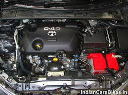 2014 Toyota Corolla Altis Diesel Review - Indian Cars Bikes