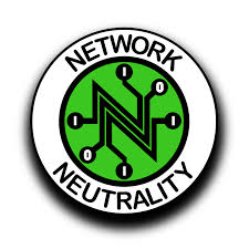 network neutrality logo net neutrality know your meme work 0 0 utral green logo font