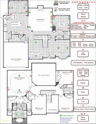 modern home wiring diagram valid home electrical design home electrical diagrams modern home wiring diagram
