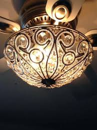 low profile chandelier ceiling lighting low profile ceiling fan with within awesome along with interesting low