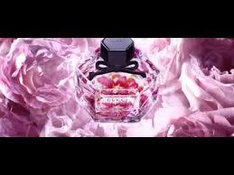 <b>Gucci Flora by</b> Gucci Anniversary Edition - YouTube