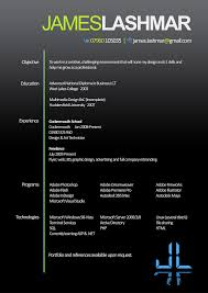 creative resumes in word resume format for freshers resume creative resumes in word trendy top 10 creative resume templates for word office creative design cv s