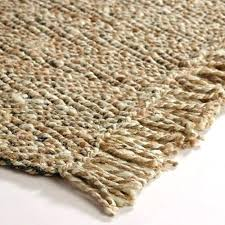world market area rugs world market jute rugs charcoal herringbone woven jute area rug world market