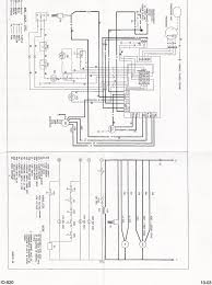 ruud air handler wiring diagram not lossing wiring diagram • wiring diagrams nordyne package heat pump heat pump rheem air handler wiring diagram lennox air handler wiring diagram
