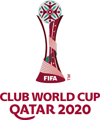 2020 FIFA Club World Cup - Wikipedia