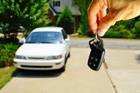 now the laws influencing car insurance might vary between states so it becomes imperative for you to acquaint yourself with the kansas auto insurance