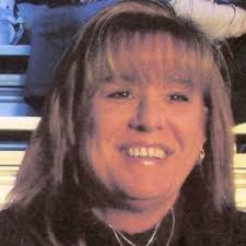Hope Garner. December 8, 1958 - February 15, 2014; Maryville, Tennessee. Set a Reminder for the Anniversary of Hope's Passing - 2640778_300x300_1