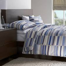duvet covers 33 exclusive design grey and blue duvet covers sweetgalas cover matching curtains in dark