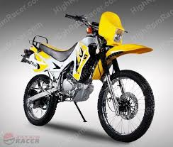 sunl sld200gy 200cc chinese dirt bike owners manual only 0 01 american