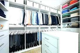 Bedroom Closet Design Ideas Master Inspiring Exemplary Designs Remodel Best