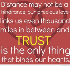 Best 50 Distance Love Quotes For True Loves Quote Genius Quotes