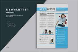 Download Cover Letter For Portfolio English 101 Portfolio Cover