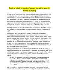 discursive essay structure Pinterest