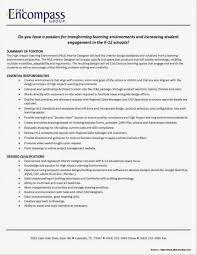 Professional Resume Writing Services Dallas Resume Resume