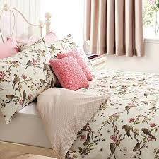 asda duvet sets photo 3 of 8 fresh duvet sets on best ing duvet covers with