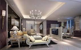 Modern Luxury Living Room Modern Ideas Modern Living Room Lighting Chic Living Room Lighting