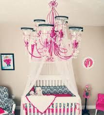 cool chandelier girls room plus purple chandelier kids room with chandelier lights