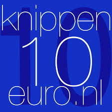 Knippen10euronl Startpagina Facebook