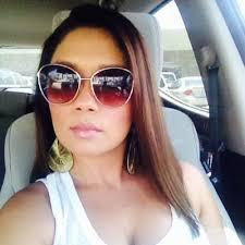 Alma Nunez (@Highsteppinheel)   Twitter