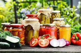 probiyotik foods ile ilgili görsel sonucu