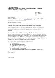 Sample Of Employment Certification Letter Employment Verification Letter Template Word Unique