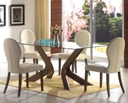 Metal Glass Dining Table Cheap Dining Room Sets Under 200 Dining Table Sets Under 100
