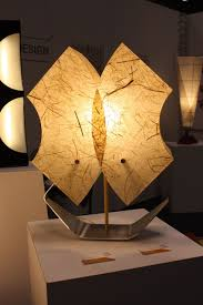 table lamps lighting. the handmade nature of keith mooreu0027s designs shine through no matter whether he is producing furniture table lamps lighting
