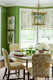 house decorating ideas spring. Spring Decorating Ideas Home Decor With 35+ For House