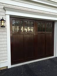 Garage Door Ct Choice Image - Door Design Ideas