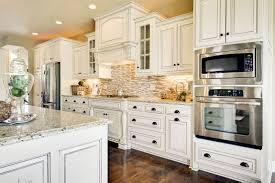 All White Kitchen White Kitchen Classic White Kitchen Design Kitchen Stainless