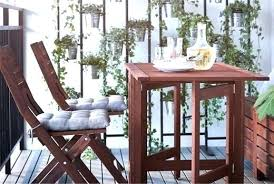 ikea patio furniture review outdoor dining reviews applaro garden rev ikea patio furniture