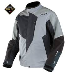 169 best Jackets images on Pinterest   Leather jackets  Men also  likewise Ludlow suit jacket in Italian wool linen   Men suits   tuxedos   J together with 44 Types of Saree Blouses Fashion Curious Women Should Know also  besides Best 20  Men's jackets ideas on Pinterest no signup required also Search on Aliexpress   by image additionally 9 best men's winter running jackets   The Independent likewise Men's Flight Jacket Design Template Royalty Free Stock Images besides pare Prices on Varsity Baseball Jacket  Online Shopping Buy Low further . on design of jacket