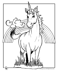 Small Picture 68 best Coloring pages images on Pinterest Coloring pages