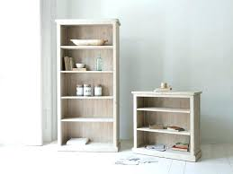 white solid wood bookcase tall wooden bookshelf how to make bookshelves uk white solid wood bookcase