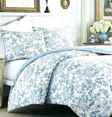 quilts brown toile quilt brown bedding full size of blue luxury jacquard duvet cover with