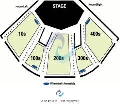 Bomhard Theatre At The Kentucky Center Tickets Bomhard