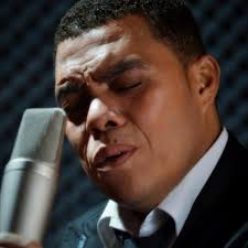 I Love You Daddy' singer Ricardo has died