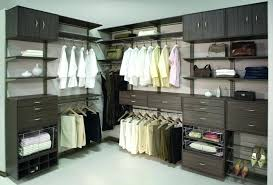 full size of built in closet systems with doors walk diy home depot canada residential bathrooms