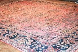 pink persian rug pink oriental rug pink rug runner