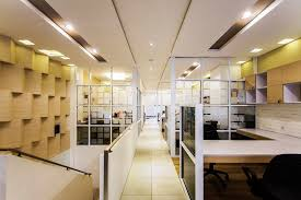 office space design software. Perfect Office Free 3d Office Planner Space Design Companies  Software Small Work Decorating And