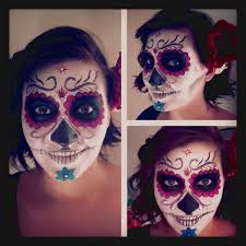 hope you like this makeup