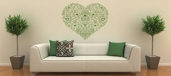 Small Picture Abstract Wall Decals Uk Wall Murals Youll Love