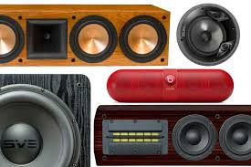speakers home audio. best home theater and wireless speakers for sale! audio