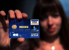 Des Rapport Financiers Portail Le L'observatoire Bancaires Tarifs De Et Économiques Ministères