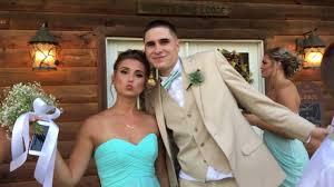 Max Danielle Kolb Wedding Weekend Fraziers Bottom West